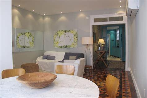 apartamento copacabana apartamento copacabana resort brasil rio de janeiro
