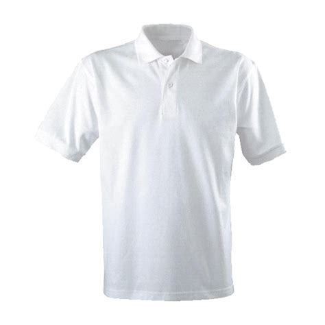 Baju Kaos Tshirt Fox polo shirt transparent hq png image freepngimg