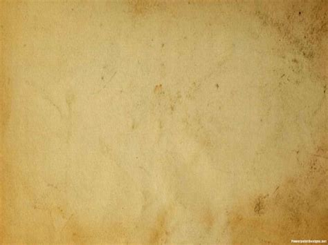 Paper Backgrounds Powerpoint Designs Powerpoint Background Vintage