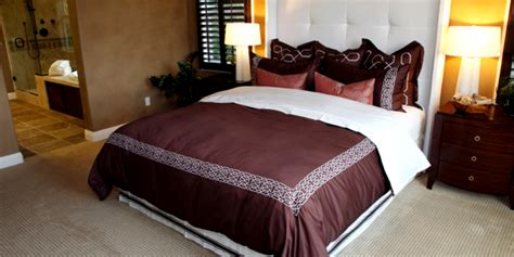 How Much To Clean Comforter by 6 Tips For Choosing Bedding
