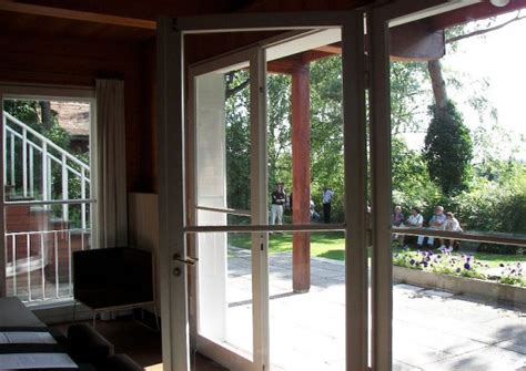 veranda reihenhaus veranda gestalten l 228 ndlich auch am reihenhaus