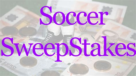 Soccer Sweepstakes - soccer sweepstakes 17 18 round 8 enter for free and win steem dollars 500 sbd