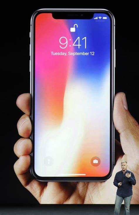 apple x australia iphone 8 release date in australia price specs features