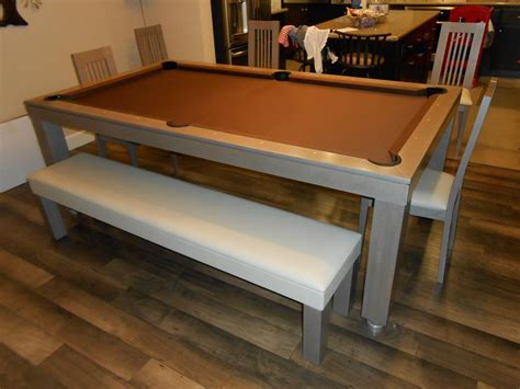 Pool Table Dining Room Table by Colors Convertible Pool Tables Dining Room Pool Tables