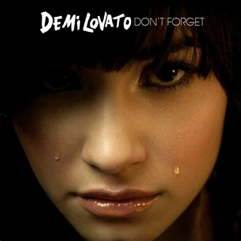 demi lovato confident genius demi lovato is confident her 13 best songs her cus