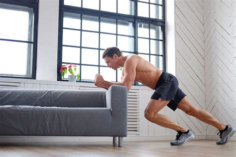 Apartment Workout 5 Workouts You Can Do In Your Apartment Apartminty