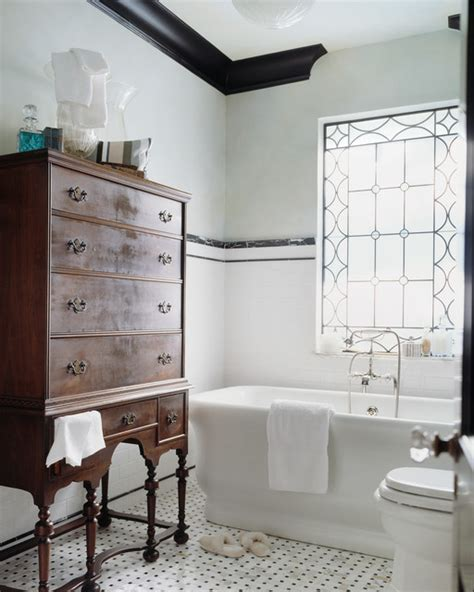 tudor bathroom tudor revival estate full home design victorian