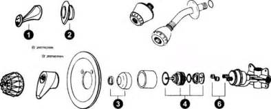 delta faucet schematic get free image about wiring diagram