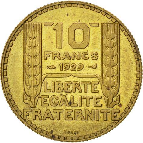 libreria essai torino 29821 iii 232 me r 233 publique 10 francs turin essai 1929