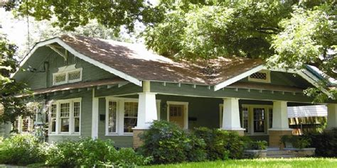 exterior house colors for ranch style homes exterior color schemes for ranch style homes exterior house