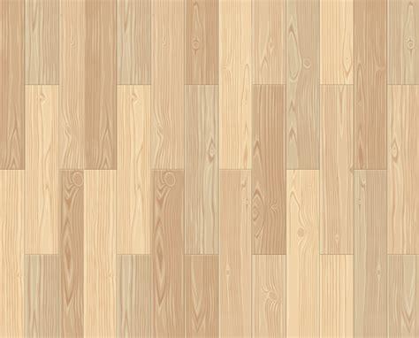 parquet patterns psd png vector eps design