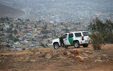 Border Patrol Background Check Border Patrol S Rapid Expansion Fueled Abuses Critics Say Al Jazeera America
