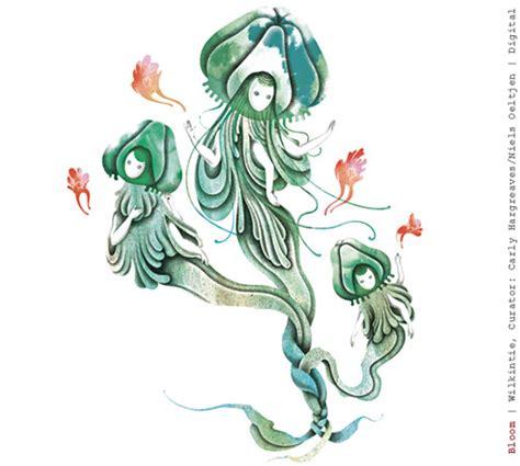 colour my sketchbook bloom 1979564035 jump illustration