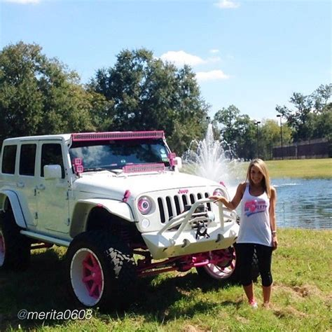 girly black jeep 257 best images about jeeps jugs on 4x4