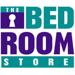 the bedroom store the bedroom store 33 photos mattresses 1215