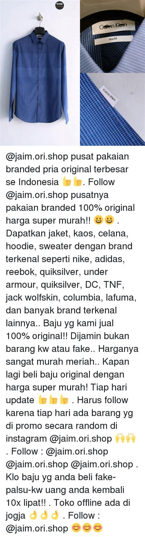 X Original Palsu Uang Kembali 10x Lipat 25 best memes about tnf tnf memes