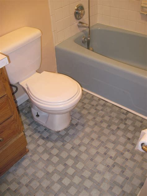 bathroom tile styles ideas 1920s bathroom tile designs traditional bathroom wall