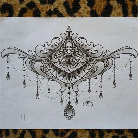 Custom Customised Personalised Mandala Doodles Back For Oneplus A 770 best images about arabescos mandalas on