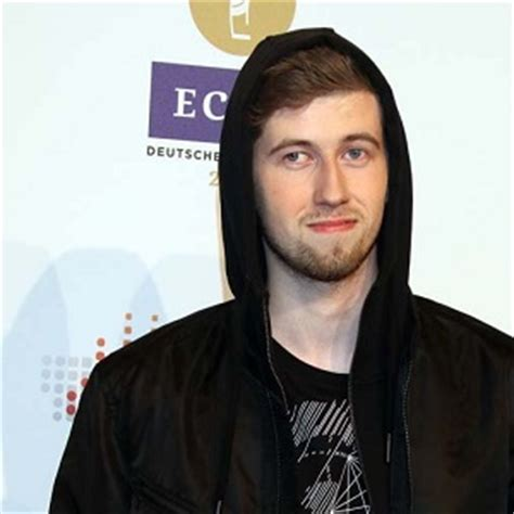 alan walker worth alan walker pictures free download