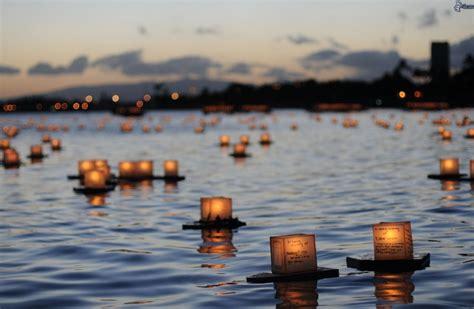 candela comune candele sotto le stelle domani l iniziativa di comune di