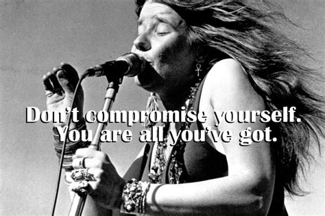 Janis Joplin Meme - i m one of those regular weird people by janis joplin