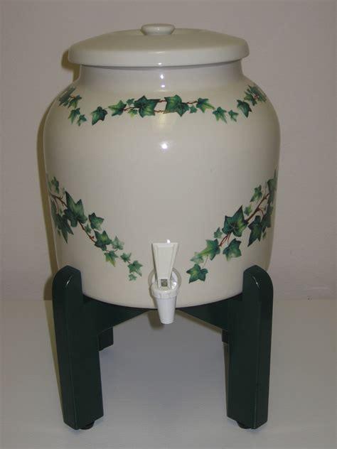 c section incisional hernia symptoms ceramic countertop water dispenser 28 images ceramic