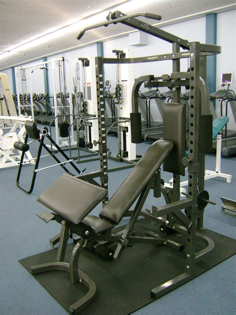 bodysmith weight bench girlshopes
