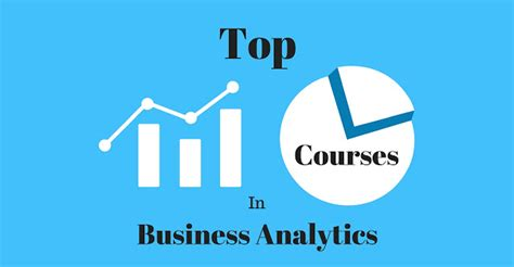 Best Business Analytics Mba Internship by Mba Frog A On Distance Learning Mba India