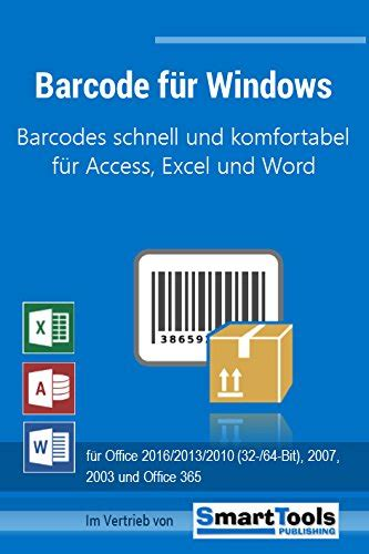 Etiketten Drucken In Word 2007 by Barcode F 252 R Windows Barcodes Mit Excel Access Und Word