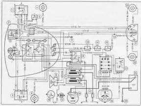 pin bmw e46 wiring diagrams on pinterest