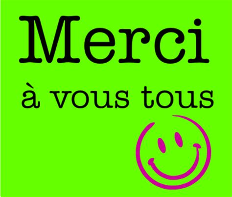 Merci Comme Meme - merci 224 tous pictures to pin on pinterest