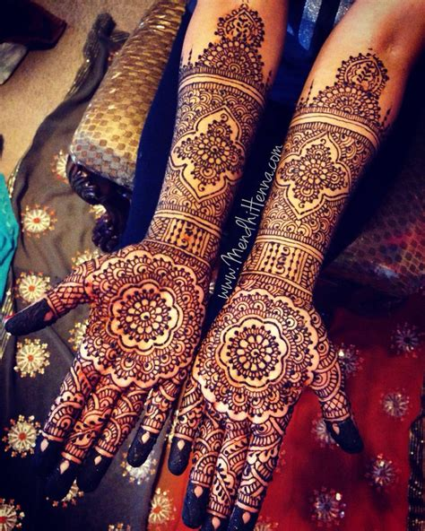 mehndi bridal mehndi bridal mehndi designs best 25 bridal henna ideas on bridal henna