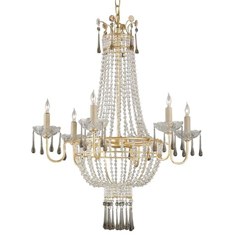 ladario chandelier new chandelier chandeliers for your home interior design