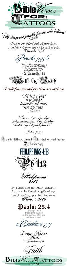 is tattoo allowed in bible 4 i am because you are 34 of the best word tattoos you