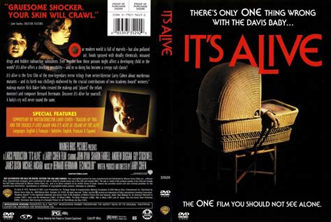 film it s alive it s alive movie dvd scanned covers 2121its alive