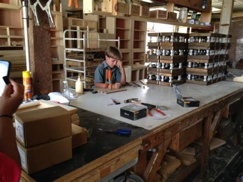 amish woodworking shops woodworking shop tour picture of a is for amish buggy