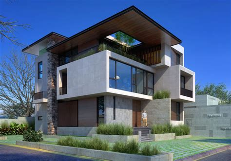 3d home exterior design tool download 3d model ad house exterior cgtrader
