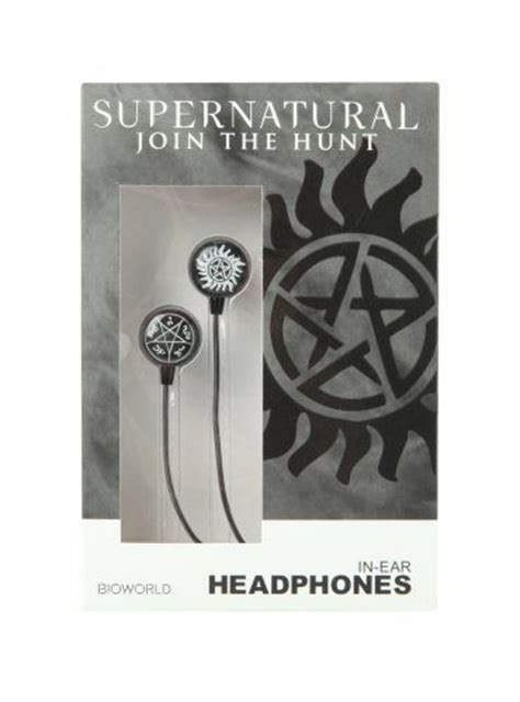 supernatural join the hunt notebook collection set of 2 books 70 best images about supernatural join the hunt on