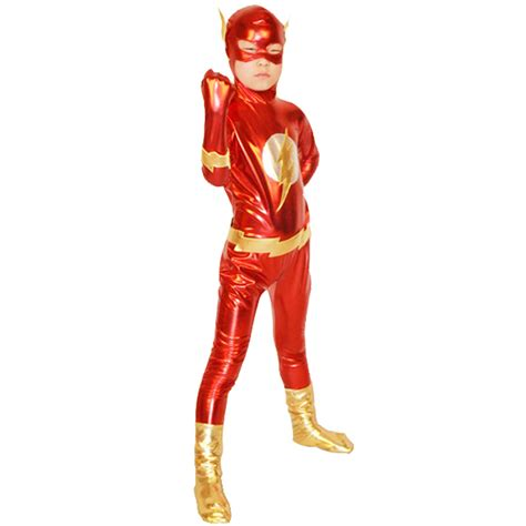 flash boys online get cheap kid flash costume aliexpress com alibaba group