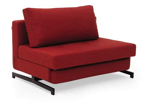 sofa bed nj sofa bed contemporary sectional modern sectional new