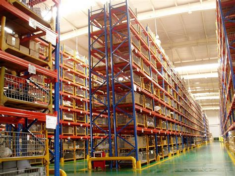 Racking Systems by Heavy Duty Racking System 01 Heavy Duty Racking System