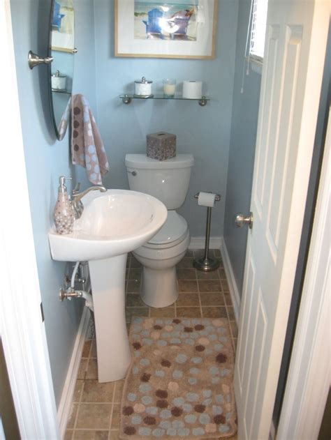 two bathroom small half bathroom 2 products i love pinterest