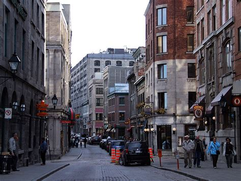 Laurent Day View montreal a go activities and attractions not your cheese