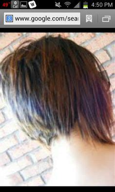 how to fix inverted bob 1000 images about hairstyle ideas on pinterest red bob