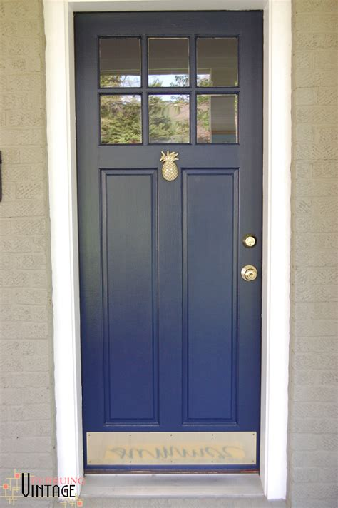 modern masters front door paint front door painting made easy with modern masters