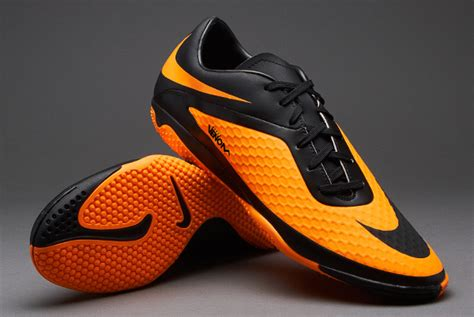 Sepatu Nike Boot Safety Black 2 nike hypervenom phelon ic indoor black bright citrus