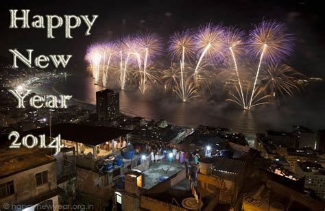 new year 2014 date happy new year 2014 wallpapers in hd new year s day