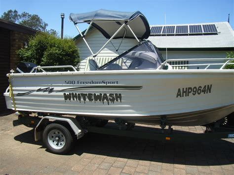 upload boat graphics custom boat name graphics bing images