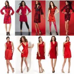 Cruise wear designer holiday dresses for women ladies
