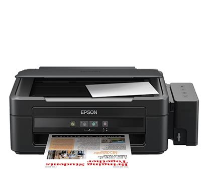 download resetter printer epson l210 gratis epson l210 counter resetter free download